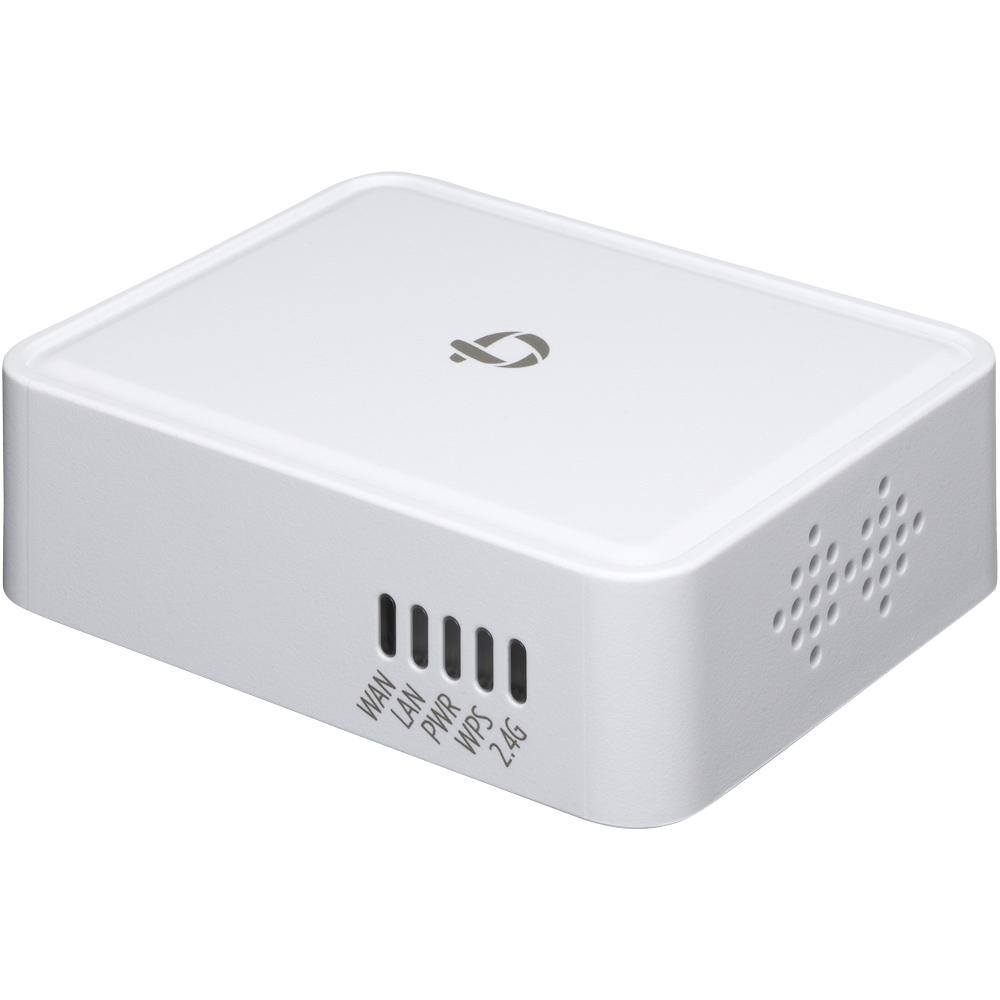 プラネックス MZK-MF300N3 [11n/g/b 300Mbps 小型無線LANルータ]