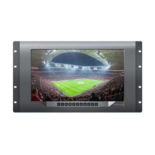 Blackmagic Design HDL-SMTV4K12G [SmartView 4K]