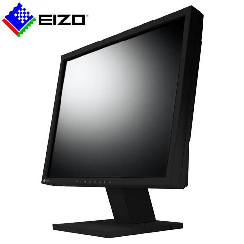 ナナオ(EIZO) S1703-TBK