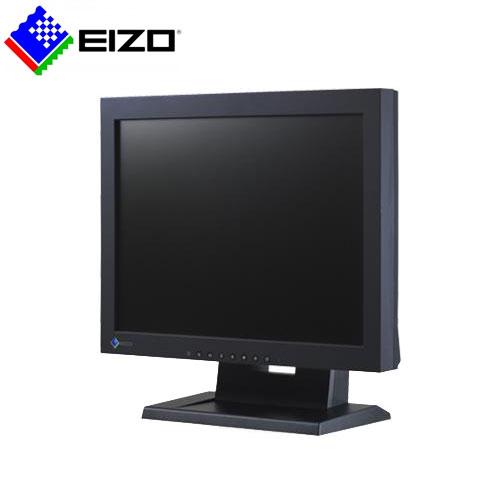 ナナオ(EIZO) FlexScan S1503-TBK [15型カラー液晶モニター S1503-T ブラック]