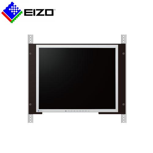 ナナオ(EIZO) オプション AR-03 [液晶モニターFDS1703/FDS1903用ラック取り付け金具]