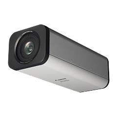 キヤノン ネットワークカメラ VB-M720F