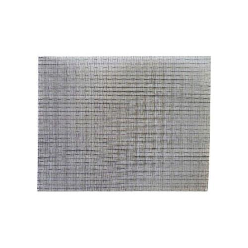 ダイニチ工業 H060352 [除菌フィルター]
