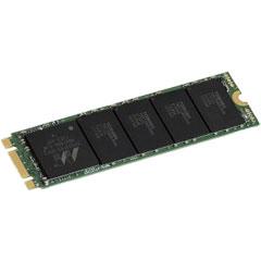 プレクスター PX-G256M6e [SSD M6e Series M.2 (PCI-E Gen2 x2) 256GB]