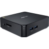 CHROMEBOX-M130U