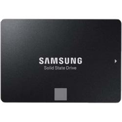 サムスン(SSD) MZ-75E500B/IT [SSD 850 EVOシリーズ ベーシックキット 500GB]