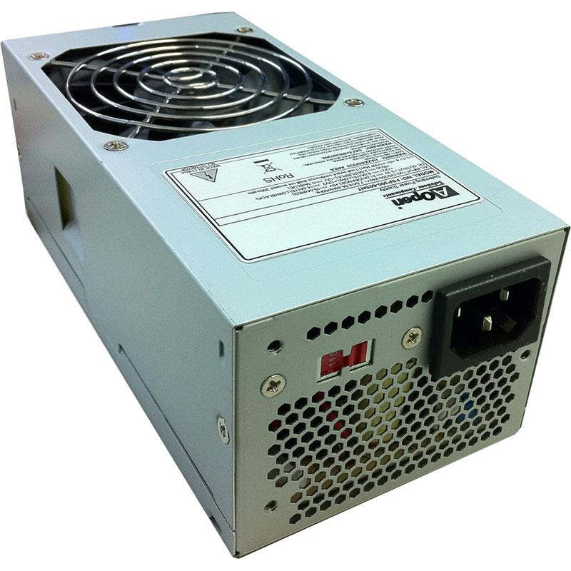 Aopen FSP300-60SNT2 [H360専用電源ユニット 300W]