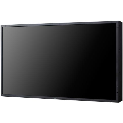 NEC MultiSync(マルチシンク) LCD-X474HB [47型パブリック液晶ディスプレイ]