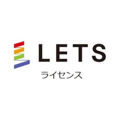 フォントワークスジャパン FY5F3YR225 [LETS 年会費 3年コース R2-(21-25)]
