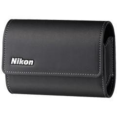 ニコン カメラケース CS-NH55ブラック