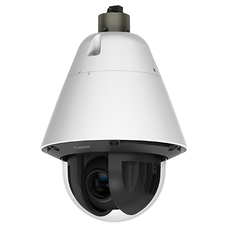 キヤノン ネットワークカメラ VB-R11VE [0305C001]