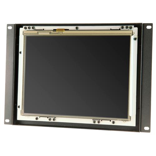エーディテクノ 組込用液晶ディスプレイ KE097 [9.7型スクエア組込用IPS液晶モニター(オープンフレーム)]