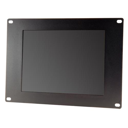 エーディテクノ 組込用液晶ディスプレイ KE097S [9.7型スクエア組込用IPS液晶モニター(パネルマウント)]
