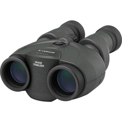 キヤノン 9525B001 [双眼鏡 Binoculars 10×30 IS II]