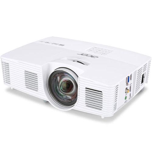 エイサー H6517ST [短焦点フルHDプロジェクター (1080p/3000ANSIlm)]