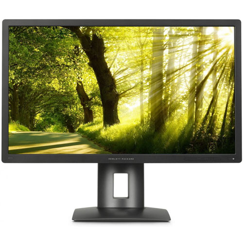 HP Compaq J3G14A4#ABJ [Z27q 5K プロフェッショナル液晶モニター]