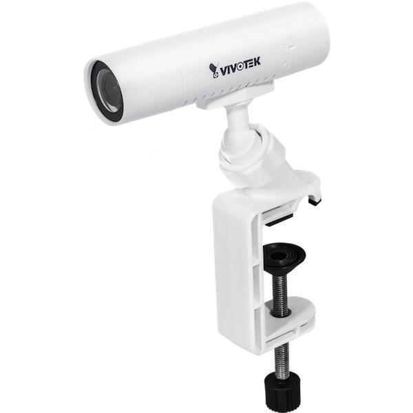 VIVOTEK IB8168-G [2MP ブレット型IPカメラ(2Y)]