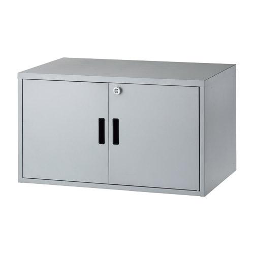 ハヤミ工産 PHP-8100L [PH-810シリーズ用オプション大型収納BOX]