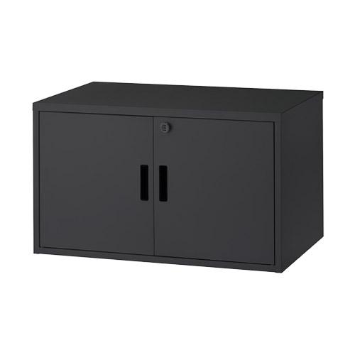 ハヤミ工産 PHP-B8100L [PH-B810シリーズ用オプション大型収納BOX]