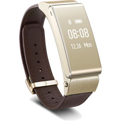 TalkBand B2/Golden(55020359)