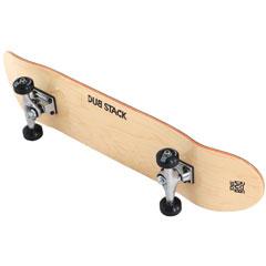 DOPPELGANGER DSB-10 [スケートボード]