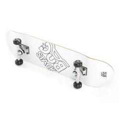 DOPPELGANGER DSB-9 [スケートボード]