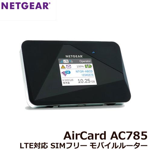 AC785-100JPS