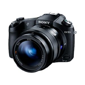 ソニー(SONY) DSC-RX10M2 [デジタルスチルカメラ Cyber-shot RX10 II]