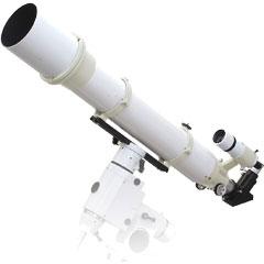ケンコー NEWスカイエクスプローラー SE120L 鏡筒 [屈折式望遠鏡 口径120mm]