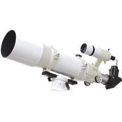 ケンコー NEWスカイエクスプローラー SE120 鏡筒 [屈折式望遠鏡 口径120mm]