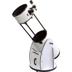 ケンコー NEWスカイエクスプローラー SE300D [反射式望遠鏡 口径305mm 伸縮式鏡筒 セパレートタイプ]
