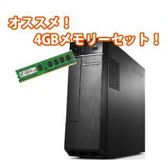 90B9005UJP