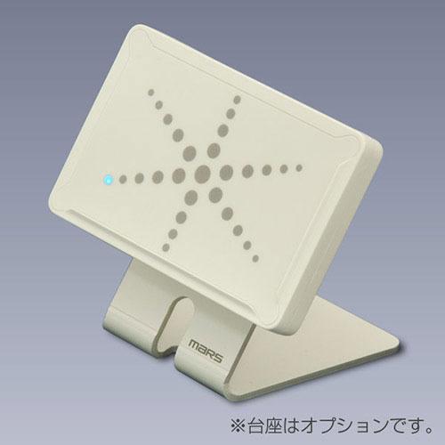 東研 ICU-800 [NFC対応コンパクトリーダライタ]
