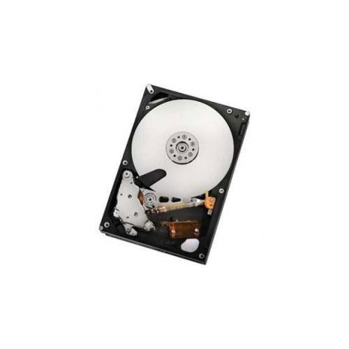 富士通 PY-PH502E [内蔵3.5 SATA HDD-500GB(7.2k)]