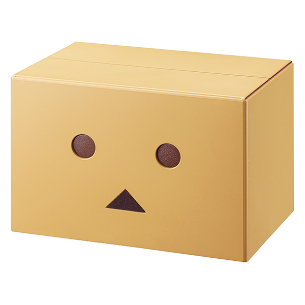 プラネックス DB-WRT01 [11n/g/b 「DANBOARD WIRELESS LAN ROUTER」]