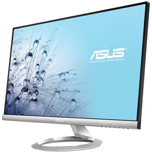 ASUS MX MX259H [25型ワイドAH-IPS液晶ディスプレイ 1920×1080]