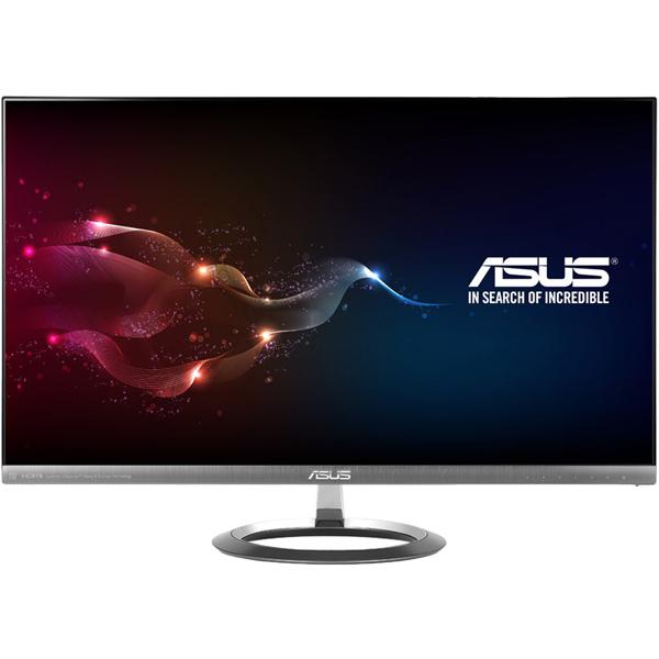 ASUS MX MX27AQ [27型ワイドAH-IPS液晶ディスプレイ 2560×1440]