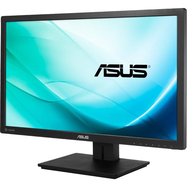 ASUS PB PB278QR [27型ワイドIPS液晶ディスプレイ 2560×1440]