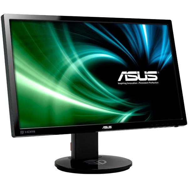ASUS VG VG248QE-J [24型ワイド液晶ディスプレイ 1920×1080]