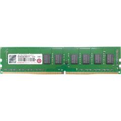 トランセンド TS512MLH72V1H [4GB DDR4 2133 ECC-DIMM 1Rx8]