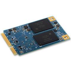 サンディスク SDMSATA-512G-G25C [Ultra II SSD(512GB mSATA 6G 3年保証)]