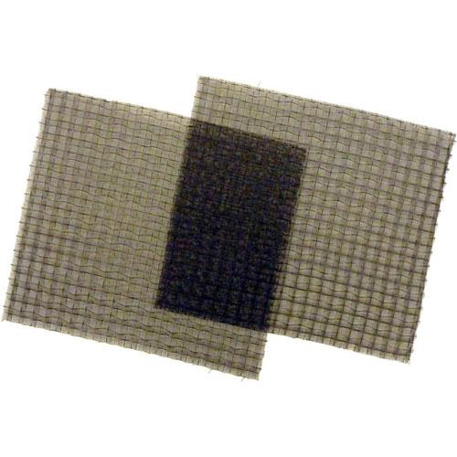 ダイニチ工業 H060536 [抗菌エアフィルター 2枚セット]