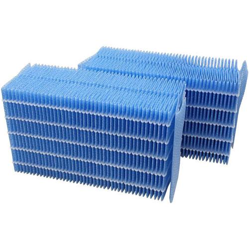 ダイニチ工業 H060519 [抗菌気化フィルター 2個セット]