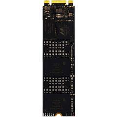 サンディスク SD8SNAT-256G-1122 [Z400s SSD(256GB M.2(2280) SATA6G 5年保証 WHCK認証)]
