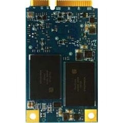 サンディスク SD8SFAT-064G-1122 [Z400s SSD(64GB mSATA 6G 5年保証 WHCK認証)]