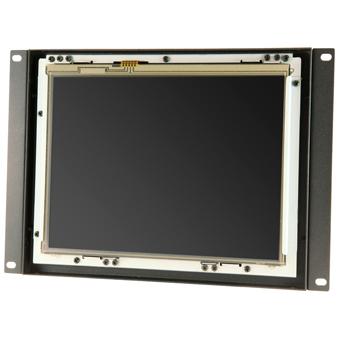 エーディテクノ 組込用液晶ディスプレイ KE150 [15型スクエア組込用液晶モニター(オープンフレーム)]
