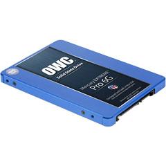 """OWC OWCSSD7E6G060 [60GB Mercury Electra 6G SSD 2.5"""" SATA 7mm]"""