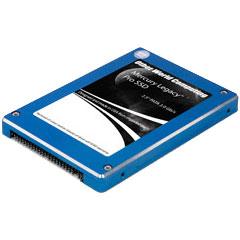 OWC OWCSSDMLP480 [480GB Mercury Legacy Pro SSD 2.5″IDE/ATA 9.5mm]