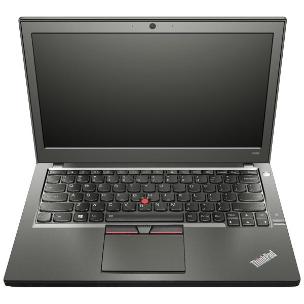 レノボ・ジャパン 20CM007EJP [ThinkPad X250(i5-5300U/4/500/W10P/12.5)]
