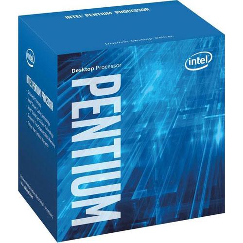 インテル BX80662G4400 [Pentium Processor G4400 (3M Cache、3.30 GHz)]